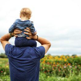 Sélection Fête des Pères